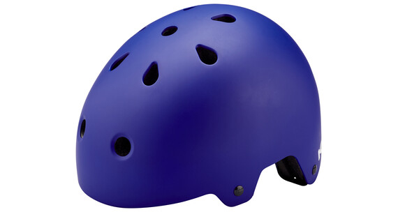 Kali Maha Solid - Casco - azul